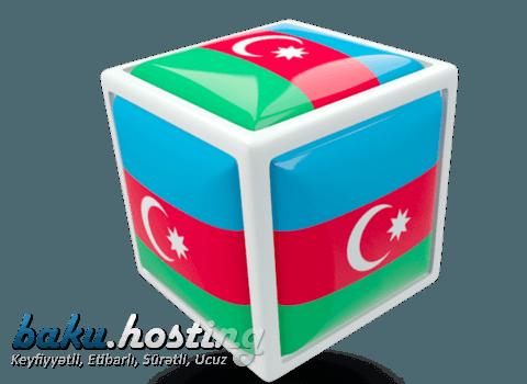 https://www.baku.hosting/fayllar/azerbaycan-vps-b97118f0a0d336ad13721aa8a204cdf6-042016-1941-bakuhosting.png