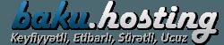 hosting satışı