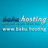 baku.hosting | Hosting, Hostinq, VPS, Server, Domain, Domen