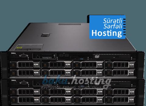 https://www.baku.hosting/fayllar/serfeli-hosting-hostinq-xidmeti-6c2e25068f5694e0cf3111cabd9469e9-042016-1940-bakuhosting.png