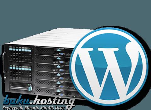 https://www.baku.hosting/fayllar/wordpress-hosting-hostinq-c7b6714b1eb6c307d0cf2f2b41d83b68-042016-1940-bakuhosting.png
